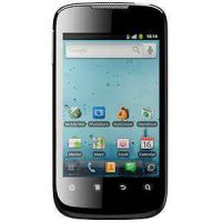 sell used Huawei Mercury M886