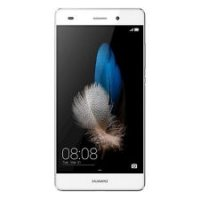 sell used Huawei P8 Lite Unlocked