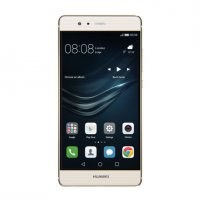 sell used Huawei P9 Unlocked