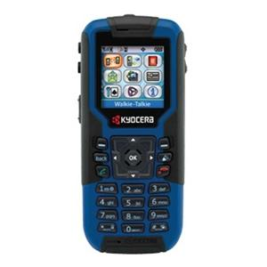 sell used Kyocera KX12