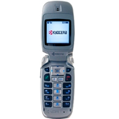 sell used Kyocera KX9B