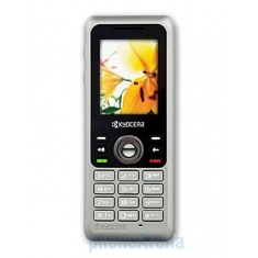 sell used Kyocera S1300 Melo