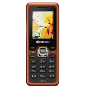 sell used Kyocera S1310 Domino