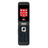 sell used Kyocera S2400 TNT