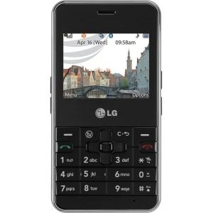 sell used LG Invision CB630
