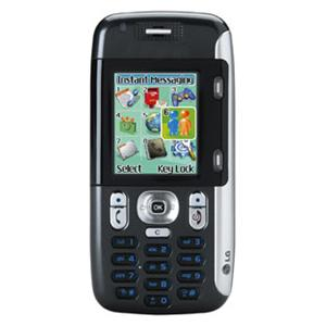 buy and sell used lg f9100 cash for lg f9100 free shipping and rh iretron com LG KG320 LG CU500