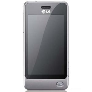 sell used LG Pop GD510