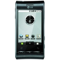 sell used LG Optimus GT540