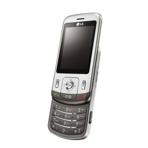 sell used LG KC780