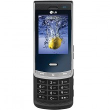 sell used LG Secret KF755