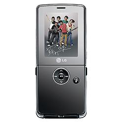 sell used LG KM380