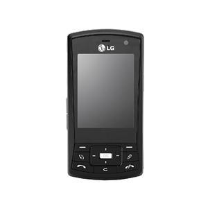 sell used LG Joy KS10