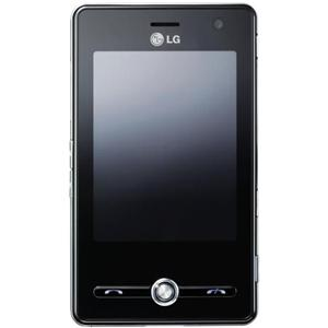 sell used LG KS20