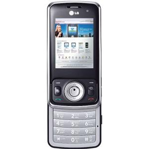 sell used LG KT520