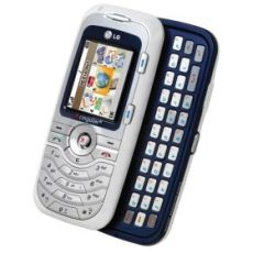 sell used LG Telcel MG270