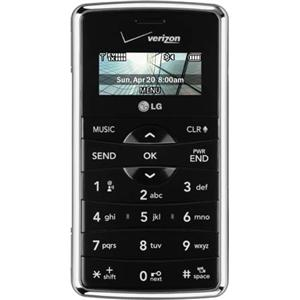 sell used LG enV2 VX9100