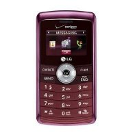 sell used LG enV3 VX9200