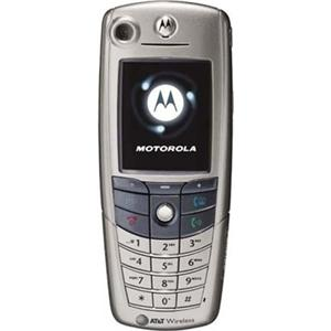 sell used Motorola A845