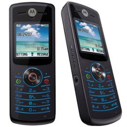 sell used Motorola BQ50 Tracfone