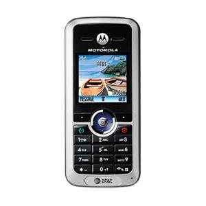 sell used Motorola C168i