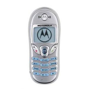 sell used Motorola C300