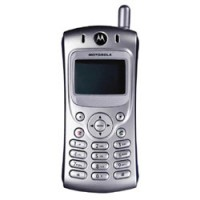 sell used Motorola C331t