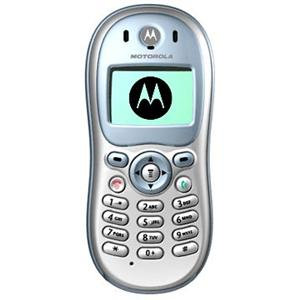 sell used Motorola C332
