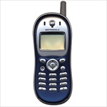 sell used Motorola C332t