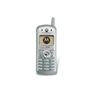 sell used Motorola C333