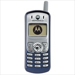 sell used Motorola C333c