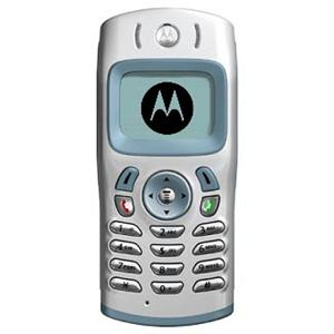 sell used Motorola C336