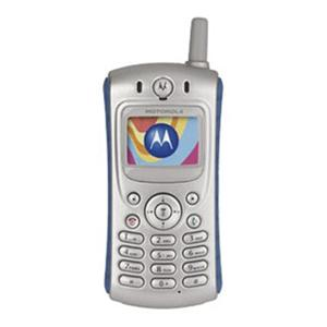 sell used Motorola C341