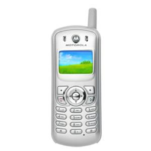 sell used Motorola C343