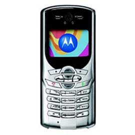 sell used Motorola C350g