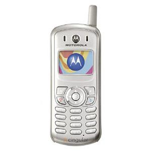 sell used Motorola C353