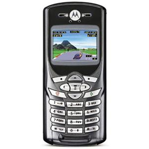 sell used Motorola C370