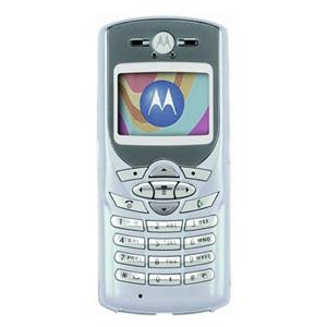 sell used Motorola C450