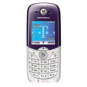 sell used Motorola C650