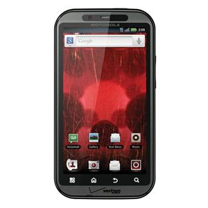 sell used Motorola Droid Bionic XT875