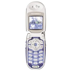 sell used Motorola E310