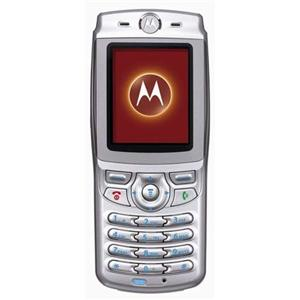 sell used Motorola E365