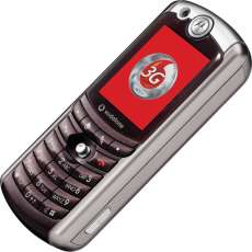sell used Motorola E770