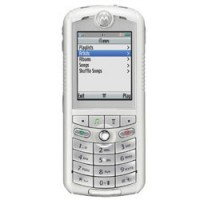 sell used Motorola E790