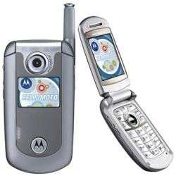 sell used Motorola E815