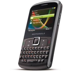 sell used Motorola EX115