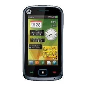sell used Motorola EX128