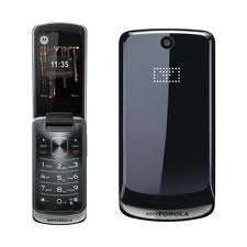 sell used Motorola Gleam