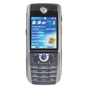 sell used Motorola MPx100