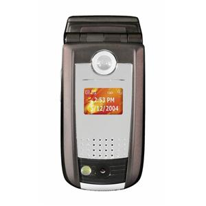 sell used Motorola MPx220