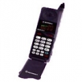 sell used Motorola MicroTAC 650 Piper